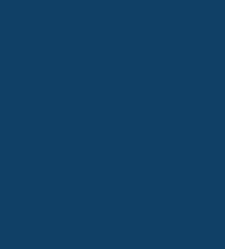 EHBZ Nederland